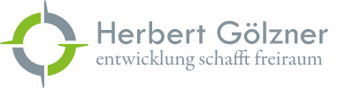 Herbert Gölzner